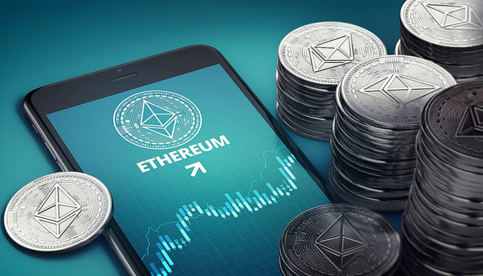 How Will Ethereum Scale