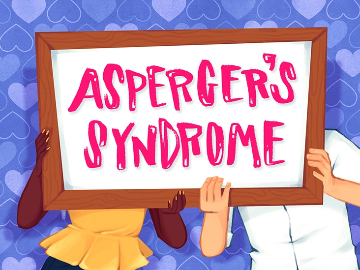 Causes of Asperger Syndrome