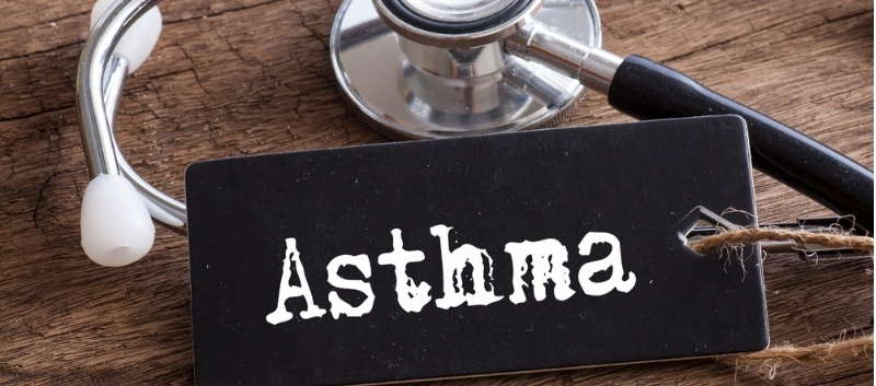 All About Nosocomial Asthma