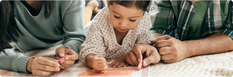Therapeutic Programing For Children With Autism