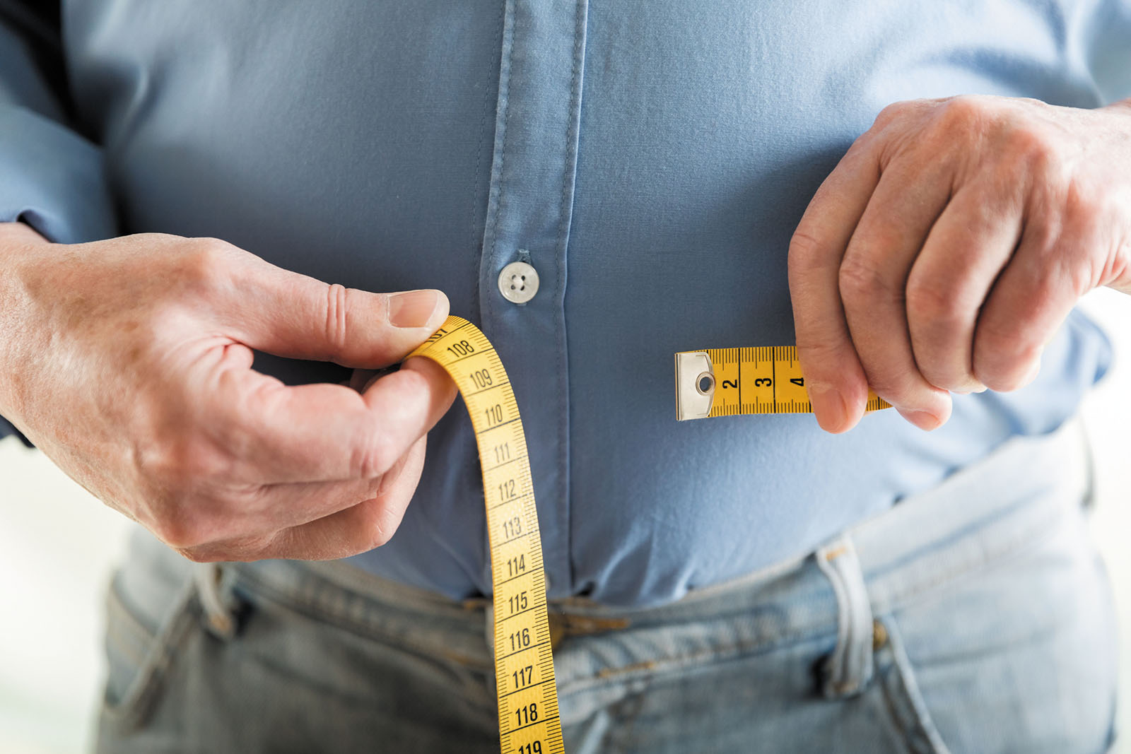 Tips and Tricks For Effective Weight Loss