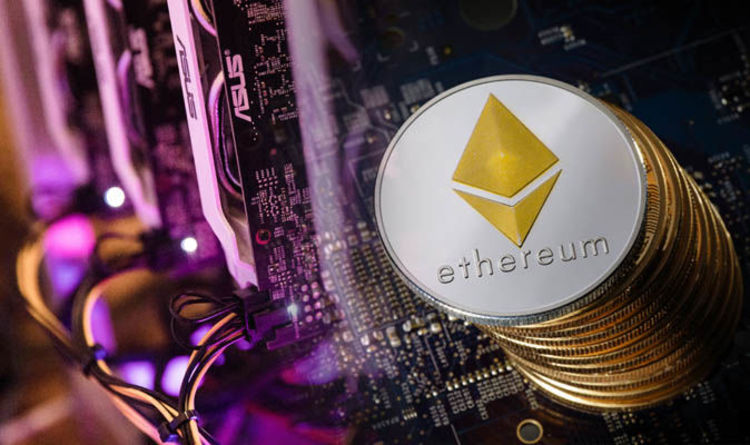 How does Ethereum Work