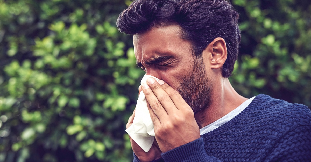 Knowing Allergies and Their Symptoms